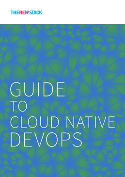 How Your Role Changes When DevOps Goes Cloud Native - The